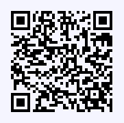 Название: qr code1.jpg Просмотров: 28500  Размер: 13.4 Кб