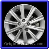 Название: toyota-camry-wheels-69603.jpg Просмотров: 59929  Размер: 22.0 Кб