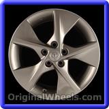 Название: toyota-camry-wheels-69605.jpg Просмотров: 67043  Размер: 12.4 Кб