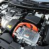 Toyota Camry New двигатель by Samurai in v50