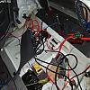 фото камри v20/v10, тюнинг