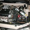 фото камри v20/v10, тюнинг by Samurai in v20 - v10 - etc