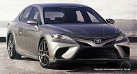 Нажмите на изображение для увеличения.  Название:2018 Toyota Camry (1).jpg Просмотров:1035 Размер:84.7 Кб ID:37685