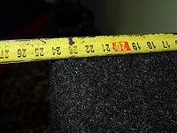 Нажмите на изображение для увеличения.  Название:DSC01333.jpg Просмотров:30 Размер:229.7 Кб ID:42648