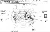 Нажмите на изображение для увеличения.  Название:DIAGRAMS_GROUNDING_ENGINE.jpg Просмотров:618 Размер:19.8 Кб ID:36352