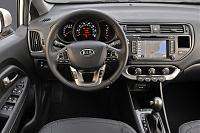 Нажмите на изображение для увеличения.  Название:25-2012-kia-rio-5-door-fd.jpg Просмотров:850 Размер:109.9 Кб ID:847