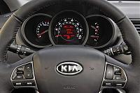 Нажмите на изображение для увеличения.  Название:29-2012-kia-rio-5-door-fd.jpg Просмотров:509 Размер:114.2 Кб ID:848