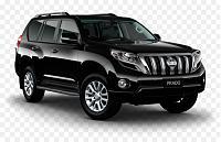 Нажмите на изображение для увеличения.  Название:kisspng-toyota-land-cruiser-prado-car-sport-utility-vehicl-toyota-5aef6f493cca07.118453681525641.jpg Просмотров:48 Размер:88.5 Кб ID:53213