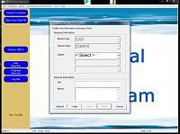 Нажмите на изображение для увеличения.  Название:Windows 7 Ultimate 2020-07-13 15-19-12.jpg Просмотров:19 Размер:398.2 Кб ID:52495