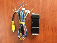 Нажмите на изображение для увеличения.  Название:FC controller.jpg Просмотров:522 Размер:177.9 Кб ID:47463
