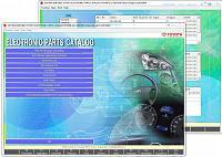 Нажмите на изображение для увеличения.  Название:f8d6b09690a4bd4e75b17643c5cb9a7f.jpg Просмотров:191 Размер:117.2 Кб ID:28362
