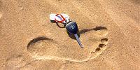 Нажмите на изображение для увеличения.  Название:sand.jpg Просмотров:175 Размер:76.5 Кб ID:28395