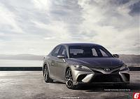 Нажмите на изображение для увеличения.  Название:2018-Toyota-Camry-CarScoops.jpg Просмотров:787 Размер:355.8 Кб ID:37648