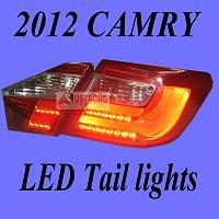 Нажмите на изображение для увеличения.  Название:carmy_tail_light.jpg Просмотров:352 Размер:77.7 Кб ID:10066