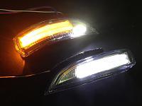 Нажмите на изображение для увеличения.  Название:10 LED повортоники с &#1.JPG Просмотров:17 Размер:177.4 Кб ID:40619