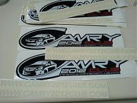 Нажмите на изображение для увеличения.  Название:Camry 2012 club.jpg Просмотров:827 Размер:41.5 Кб ID:20153