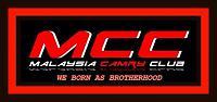 Нажмите на изображение для увеличения.  Название:Malaysia Camry Club.jpg Просмотров:317 Размер:24.0 Кб ID:20154