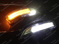 Нажмите на изображение для увеличения.  Название:LED повортоники с &#1075.JPG Просмотров:166 Размер:355.1 Кб ID:31425