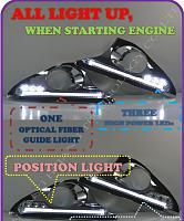 Нажмите на изображение для увеличения.  Название:Ходовые огни Та&#1.jpg Просмотров:27 Размер:75.6 Кб ID:40602
