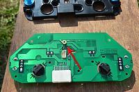 Нажмите на изображение для увеличения.  Название:Резистор плафо&#10.jpg Просмотров:2806 Размер:123.5 Кб ID:5801