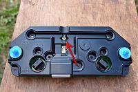 Нажмите на изображение для увеличения.  Название:Резистор плафо&#10.jpg Просмотров:2073 Размер:123.2 Кб ID:5802
