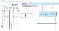 Нажмите на изображение для увеличения.  Название:Схема электрич&#10.jpg Просмотров:2619 Размер:62.8 Кб ID:5840