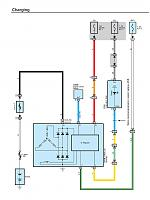 Нажмите на изображение для увеличения.  Название:Схема электрич&#10.jpg Просмотров:1172 Размер:72.6 Кб ID:5845