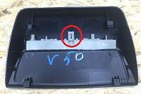 Нажмите на изображение для увеличения.  Название:povtoritel-stop-signala-toyota-camry-asv50-2arfe-2013-zadn-14478.jpg Просмотров:16 Размер:33.2 Кб ID:43673