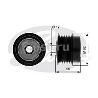 Нажмите на изображение для увеличения.  Название:генератора шки&#10.jpg Просмотров:1371 Размер:16.0 Кб ID:17148