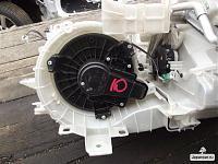 Нажмите на изображение для увеличения.  Название:печки мотор.jpeg Просмотров:1843 Размер:76.5 Кб ID:18231
