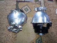 Нажмите на изображение для увеличения.  Название:лампа ксенон вс&#1.jpg Просмотров:47 Размер:257.4 Кб ID:38399