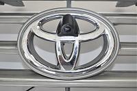 Нажмите на изображение для увеличения.  Название:Toyota.jpg Просмотров:1127 Размер:43.9 Кб ID:6944