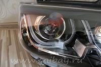 Нажмите на изображение для увеличения.  Название:Toyota Camry Front Lamp 5.JPG Просмотров:592 Размер:103.4 Кб ID:6987