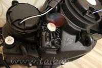 Нажмите на изображение для увеличения.  Название:Toyota Camry Front Lamp 11.JPG Просмотров:564 Размер:90.9 Кб ID:6989