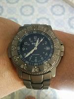Нажмите на изображение для увеличения.  Название:часы.jpg Просмотров:58 Размер:152.7 Кб ID:44415